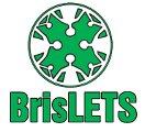 BrisLETS logo
