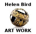 Button links to Helen Bird site