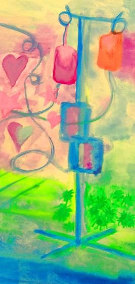 ArtTherapy_CDsleeve_190218b
