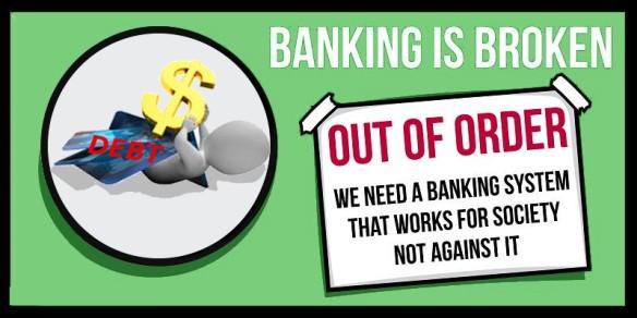 BankingIsBroken2